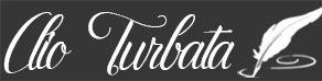 Clio Turbata
